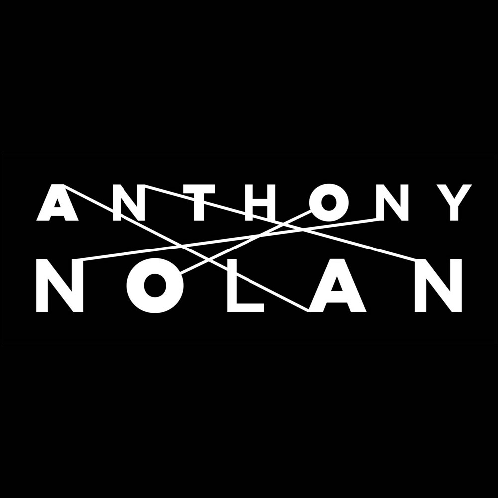 Anthony Nolan - Charity Boxing