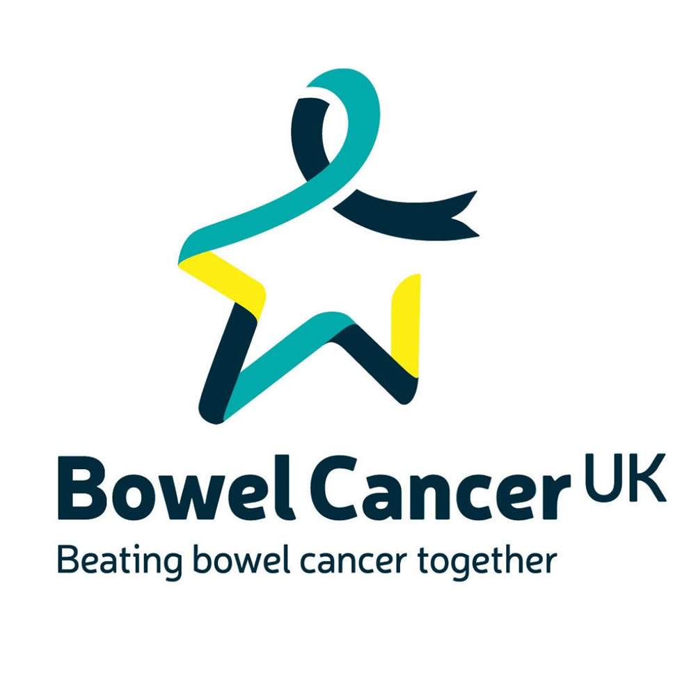 Bowel Cancer - Charity Boxing