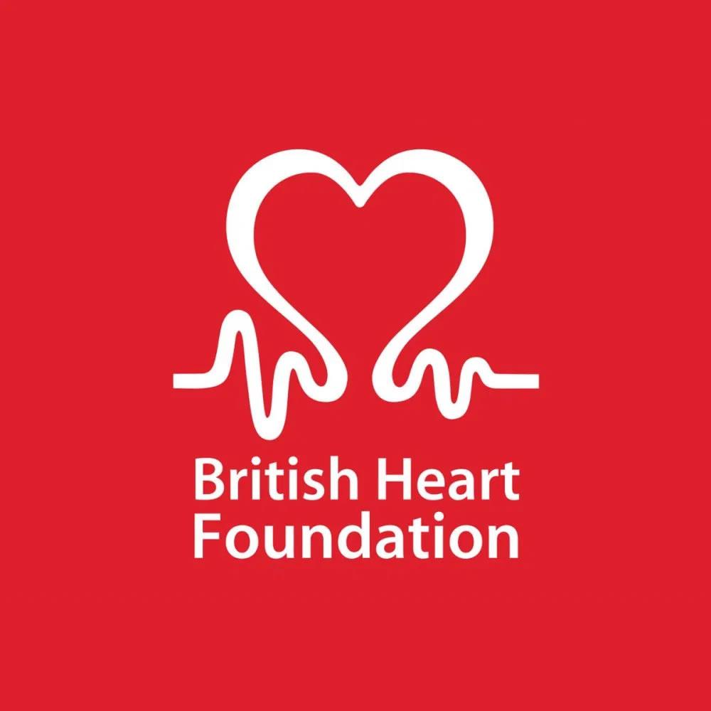 British Heart Foundation - Charity Boxing