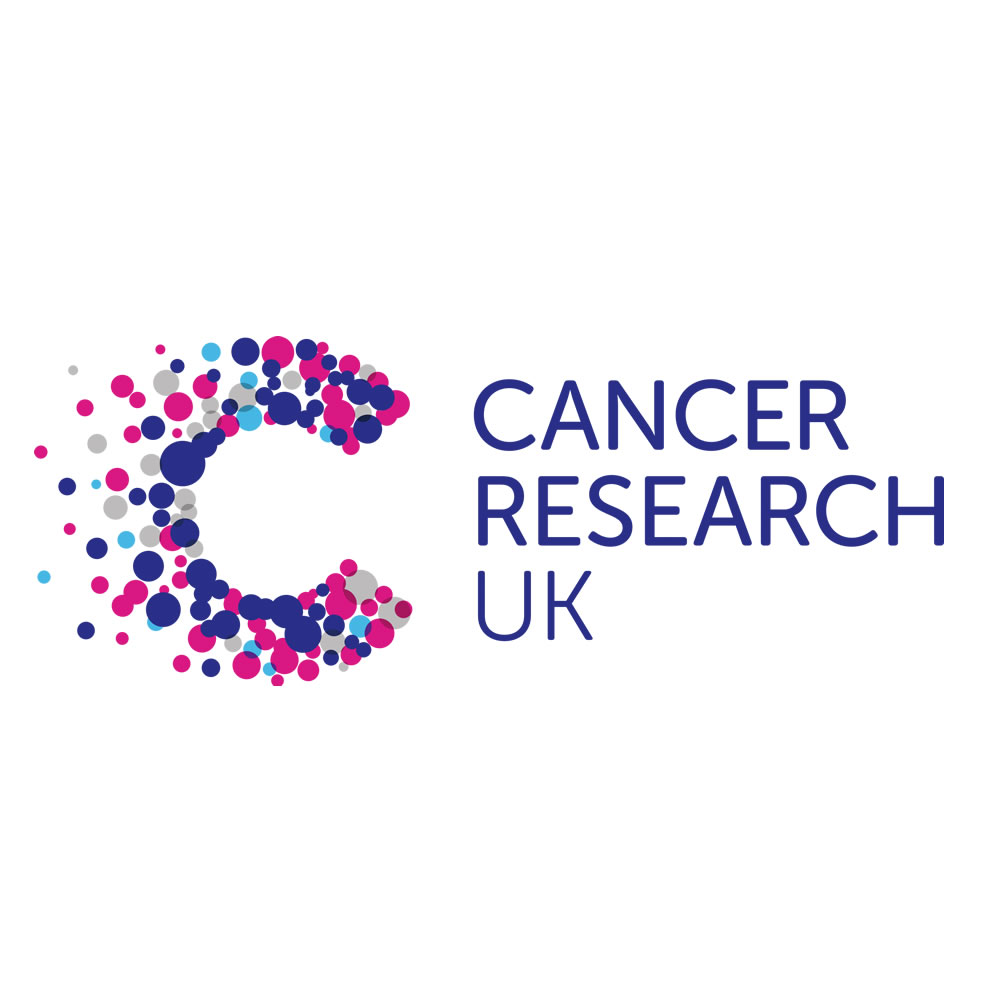 Cancer Research - Charity Boxing