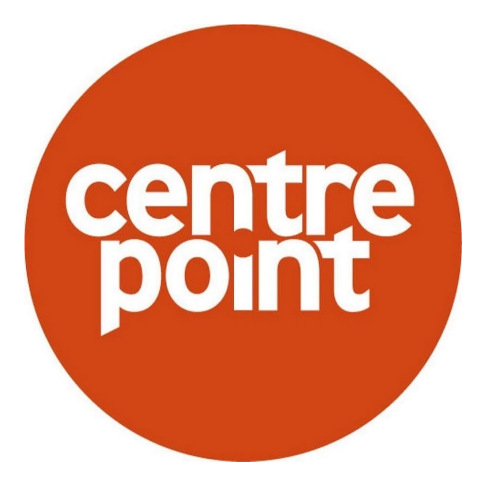 Centre Point - Charity Boxing