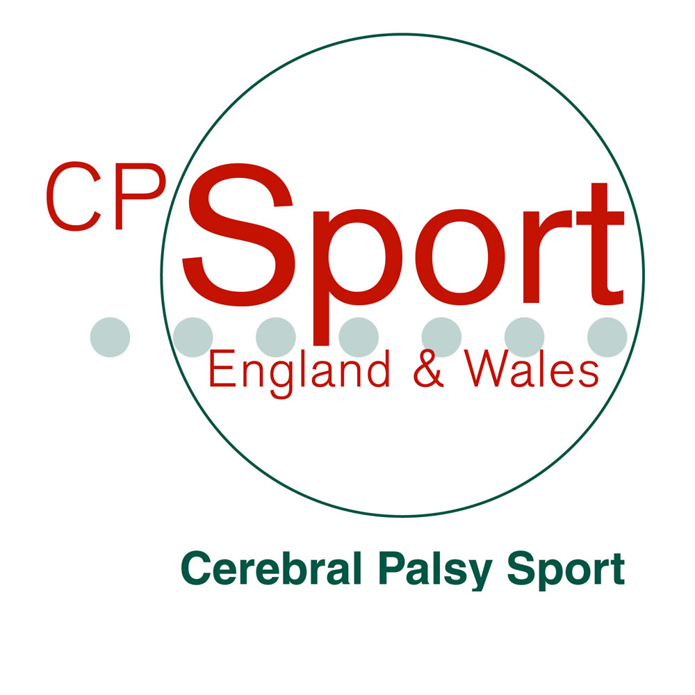 CP Sport - Charity Boxing