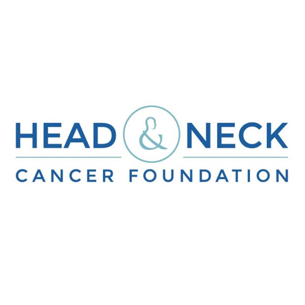 Head & Neck Cancer Foundation - Charity Boxing