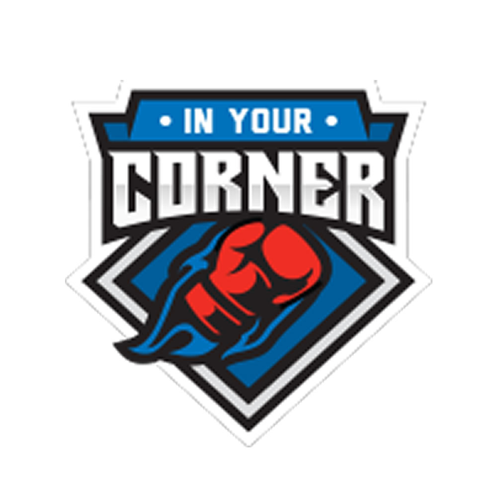 In Your Corner - Charity Boxing
