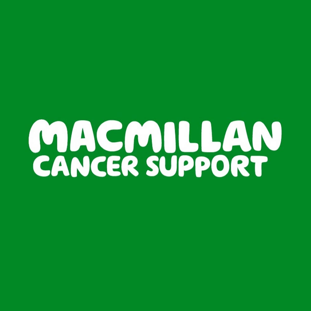 Macmillan - Charity Boxing