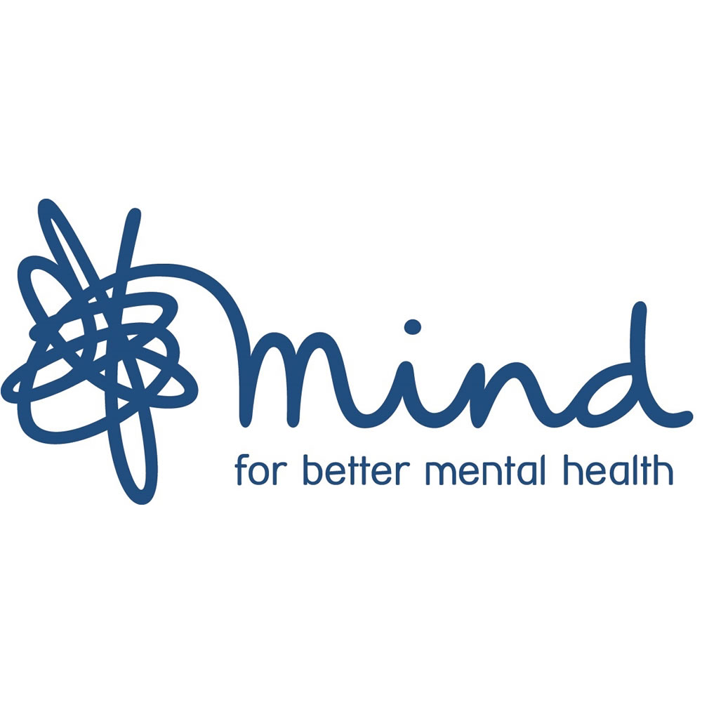 Mind - Charity Boxing